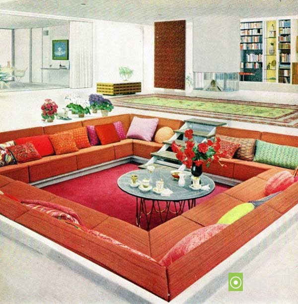 living-room-decoration-designs (1)