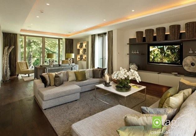 living-room-decoration-designs (10)