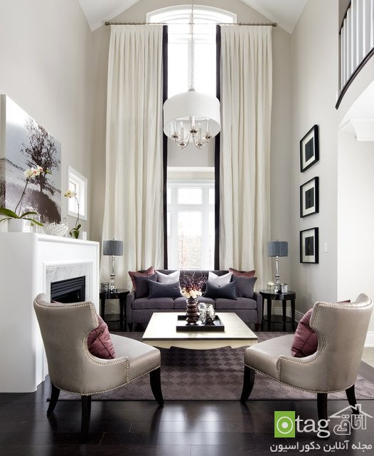 living-room-decoration-designs (11)