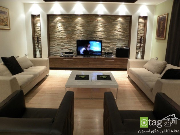 living-room-decoration-designs (14)