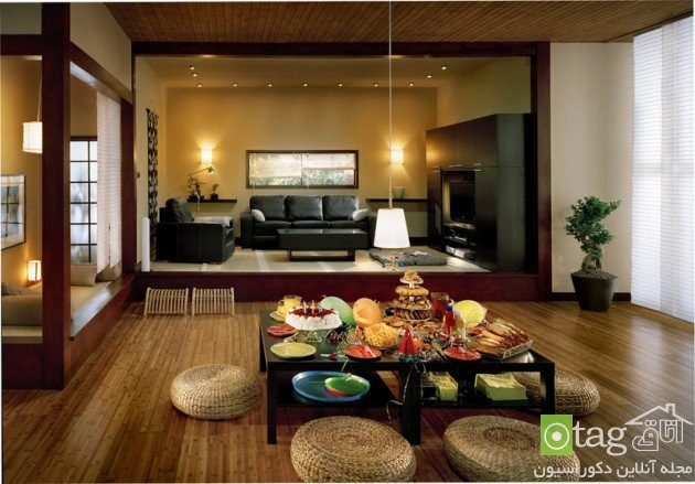 living-room-decoration-designs (6)