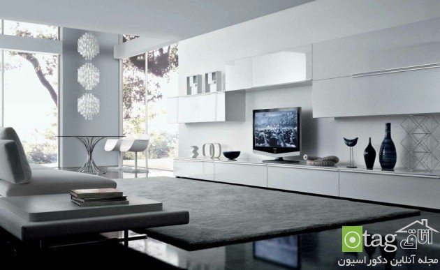 living-room-decoration-designs (8)