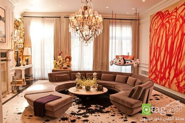 living-room-decoration-designs (9)