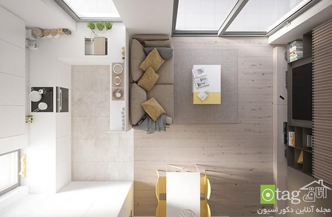 living-room-decoration-ideas (1)