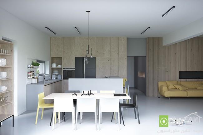 living-room-decoration-ideas (10)
