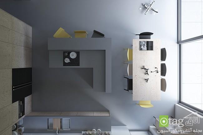 living-room-decoration-ideas (11)
