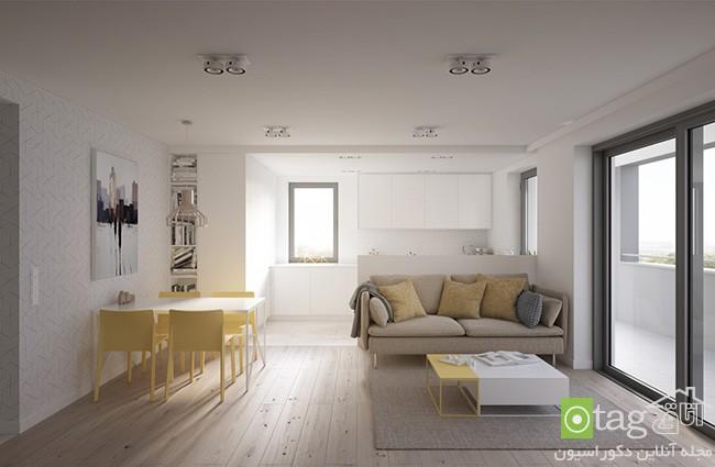 living-room-decoration-ideas (2)