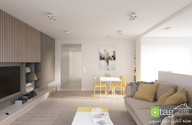 living-room-decoration-ideas (3)