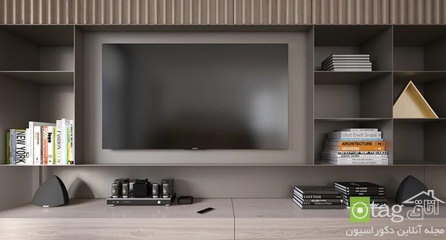 living-room-decoration-ideas (4)