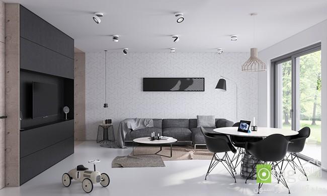 living-room-decoration-ideas (5)