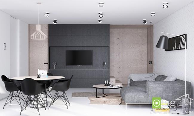 living-room-decoration-ideas (6)