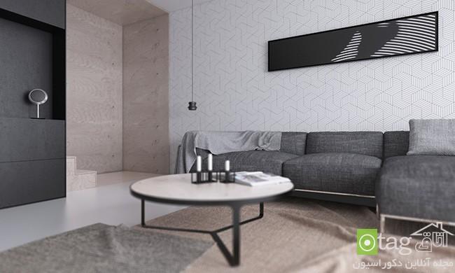 living-room-decoration-ideas (7)