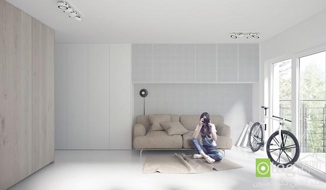living-room-decoration-ideas (8)