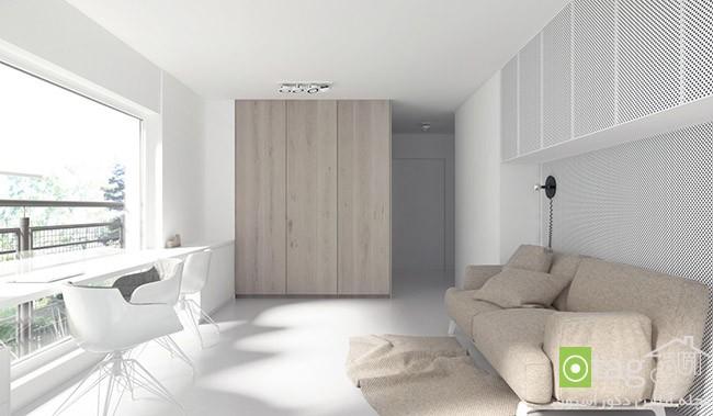 living-room-decoration-ideas (9)