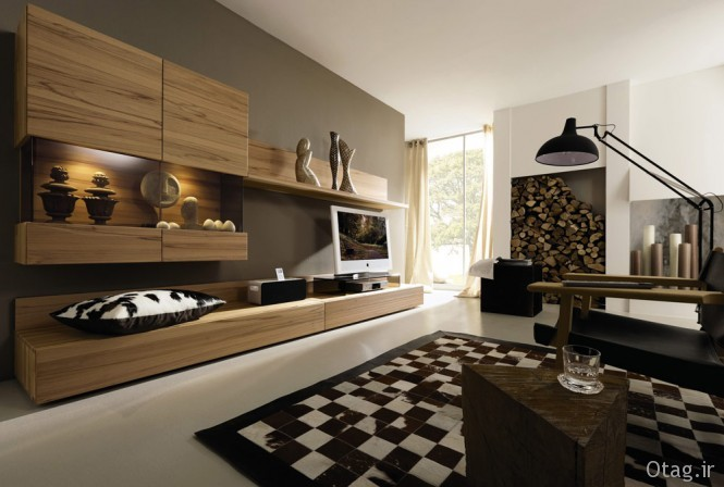 living-room-delivers-vernacular-665x448