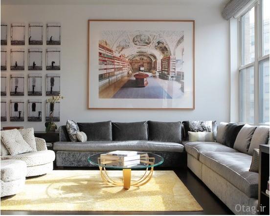 living-room-design (1)