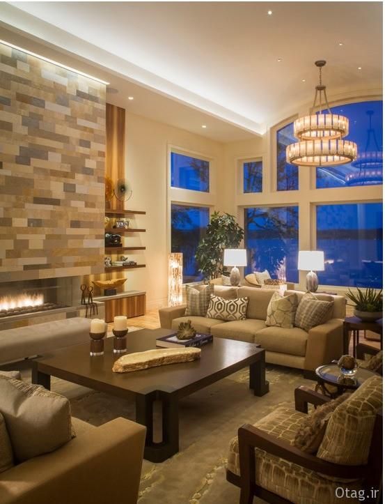 living-room-design (10)