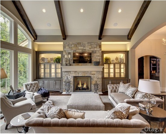 living-room-design (11)