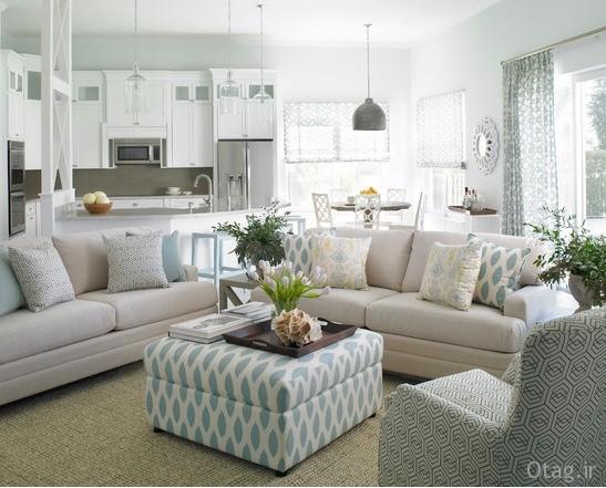 living-room-design (4)