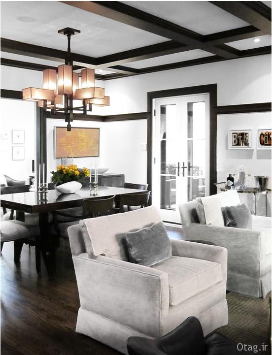 living-room-design (5)