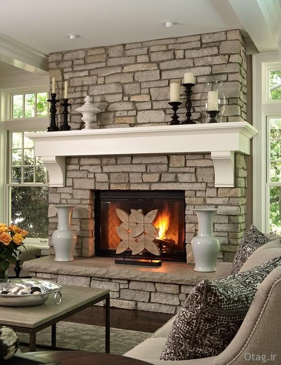 living-room-design (6)