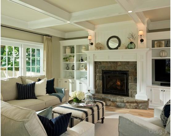 living-room-design (7)