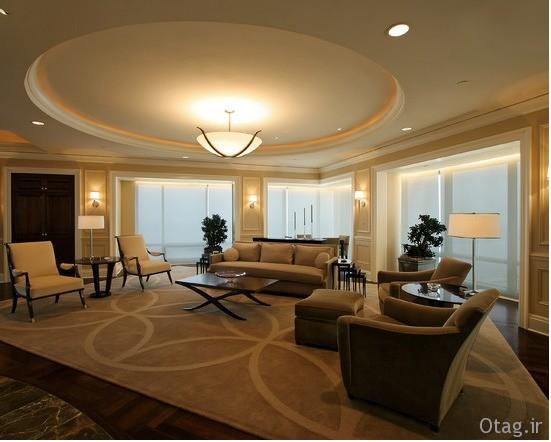 living-room-design (8)