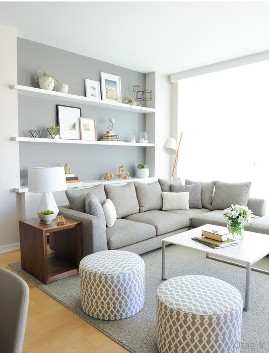 living-room-design (9)