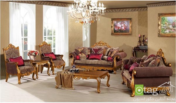 living-room-design-ideas (2)