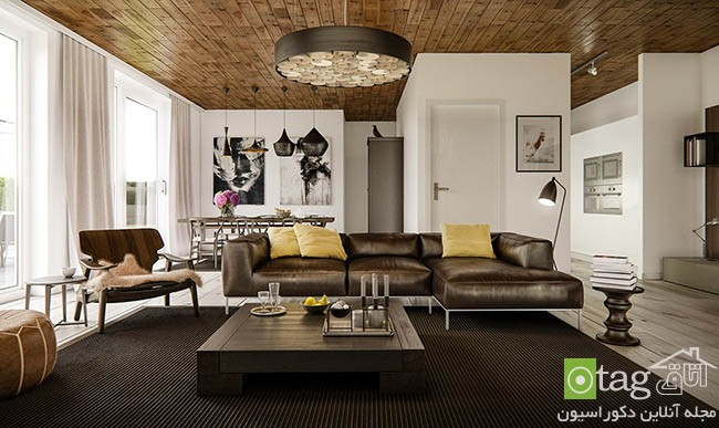 living-room-design-trends  (1)