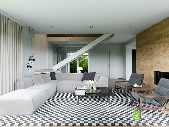 living-room-design-trends (2)