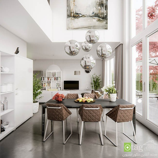 living-room-design-trends (3)