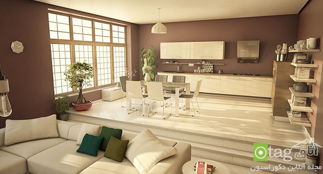 living-room-design-trends  (5)