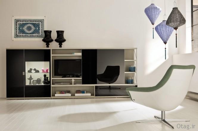 living-room-displays-cultural-context-665x440