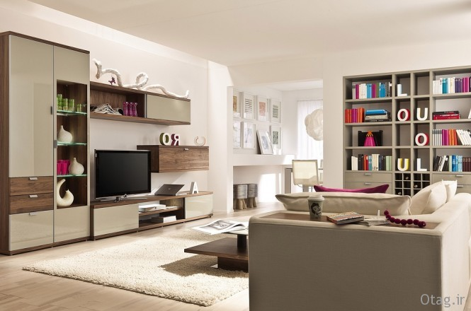living-room-juxtaposes-light-and-warmth-665x440