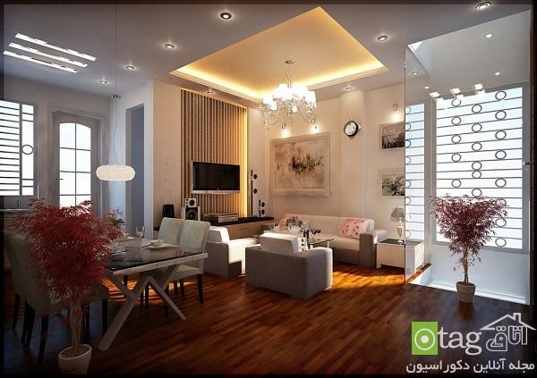 living-room-lighing-system-design-ideas (10)