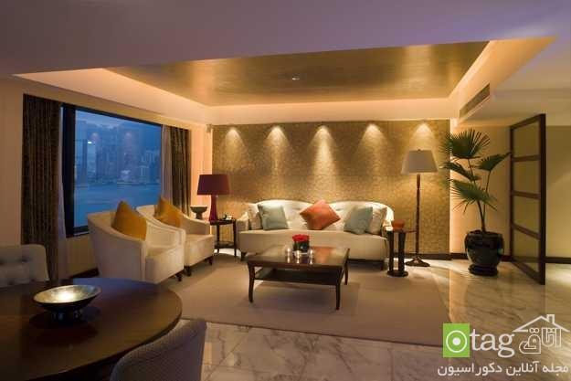 living-room-lighing-system-design-ideas (11)