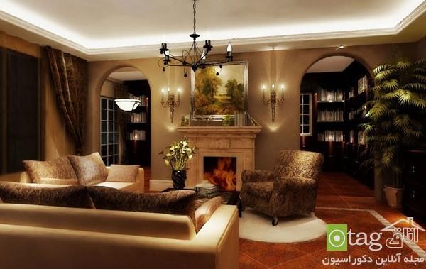 living-room-lighing-system-design-ideas (12)