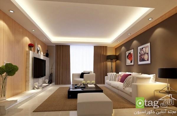 living-room-lighing-system-design-ideas (14)