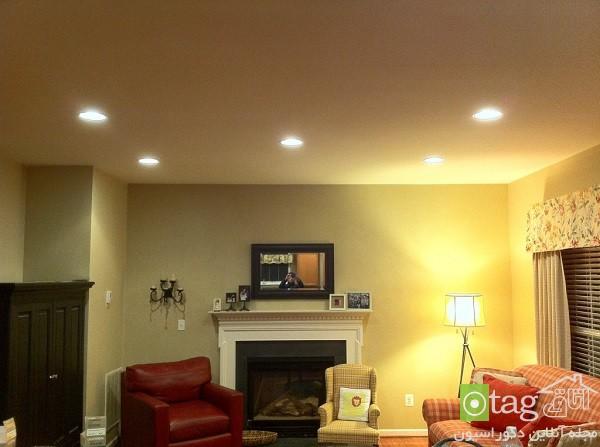 living-room-lighing-system-design-ideas (15)