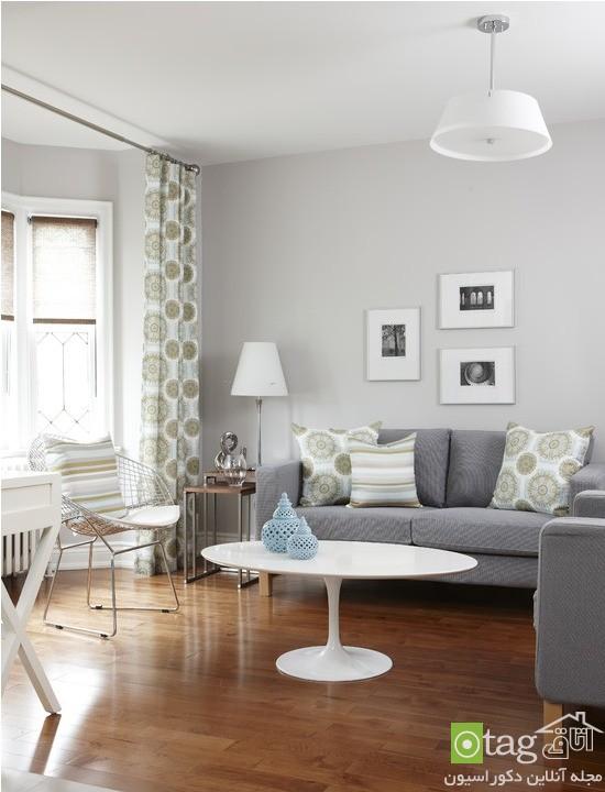 living-room-lighing-system-design-ideas (2)