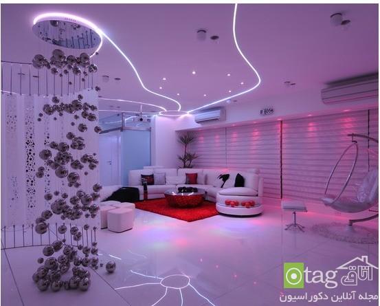 living-room-lighing-system-design-ideas (3)