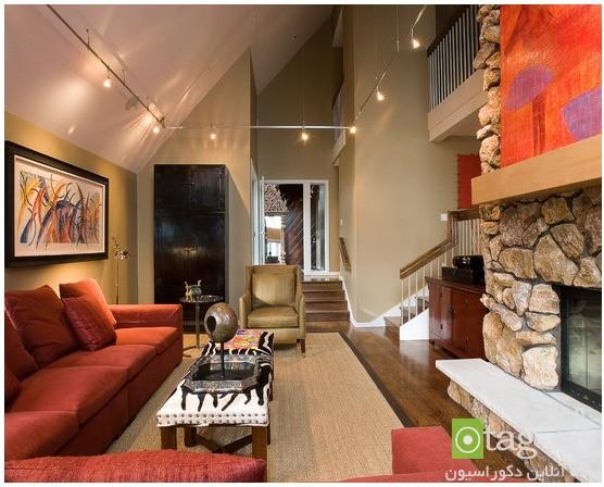 living-room-lighing-system-design-ideas (4)