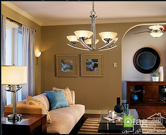 living-room-lighing-system-design-ideas (5)