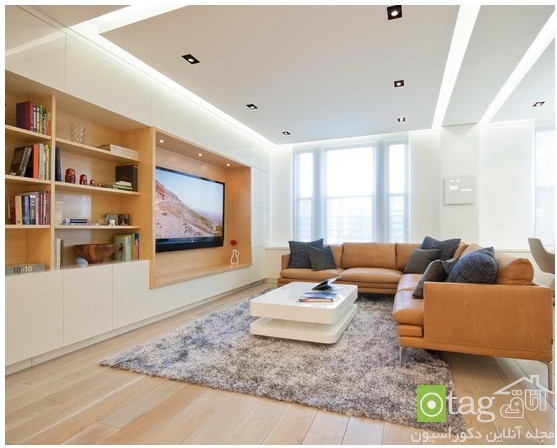 living-room-lighing-system-design-ideas (7)