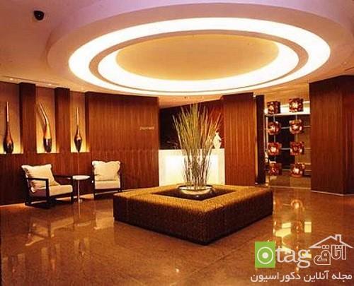 living-room-lighing-system-design-ideas (8)