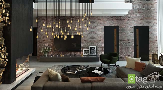 living-room-lighting-ideas (10)