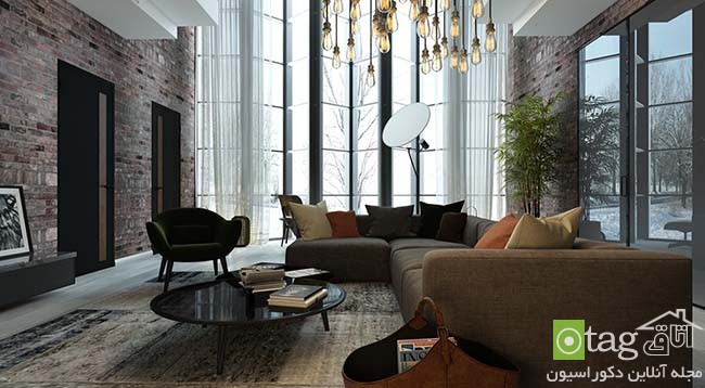 living-room-lighting-ideas (11)