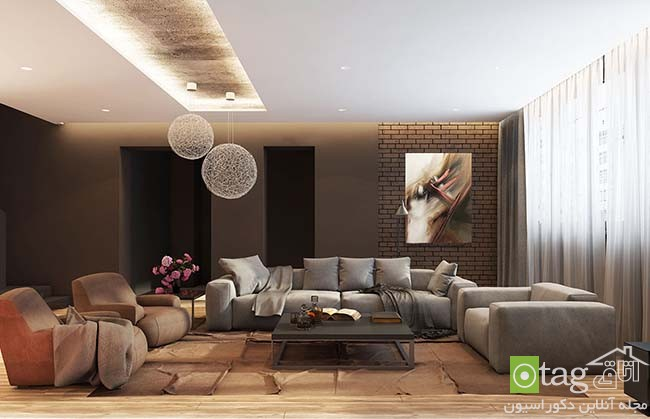 living-room-lighting-ideas (18)