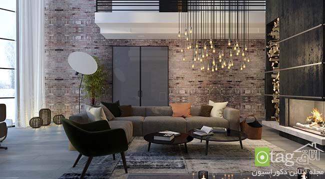 living-room-lighting-ideas (2)
